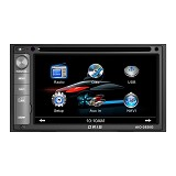 ORIS Audio Video Mobil [AIO-2650G] - Audio Video Mobil